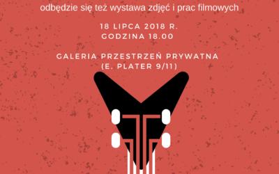 Koncert Lecha Janerki