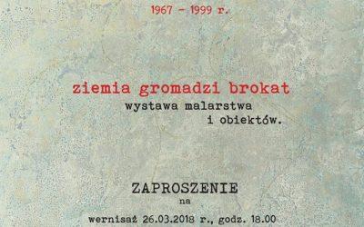 Jarosław Paluch Kraków