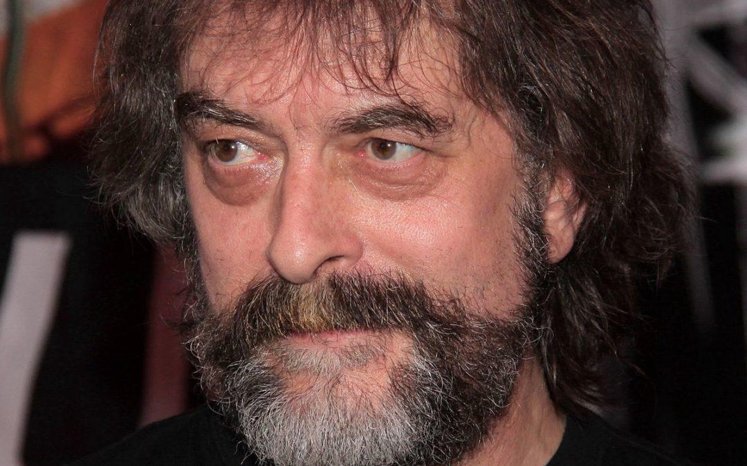 Krzysztof Ścierański