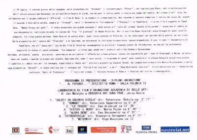 dalla-polonia-2012-4-1