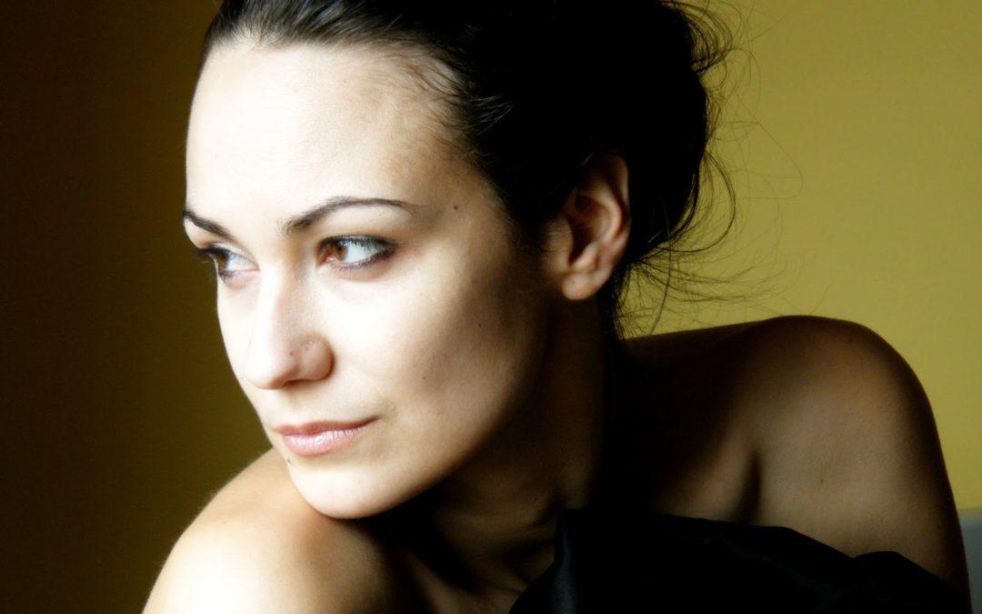 Ewelina Ciszewska