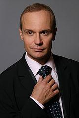 Jan Kozaczuk