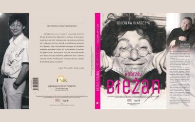 """""""Intuicja, Wolność"""" Andrzej Bieżan"""