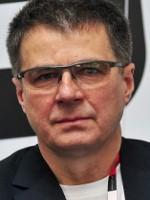 Wojciech Kabarowski