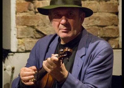 Mieczysław Litwiński