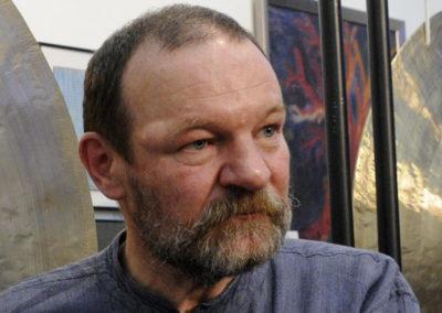 Ryszard Ługowski